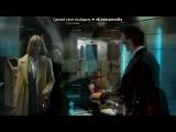 «Новогодний  детектив,роль-Изольда))» под музыку Елена Ваенга - Желаю. Picrolla