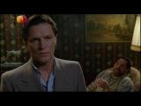 Загадочные убийства Агаты Кристи. Сезон 2. Серия 4 (2010).  Le Flux et le Reflux / Прилив и отлив